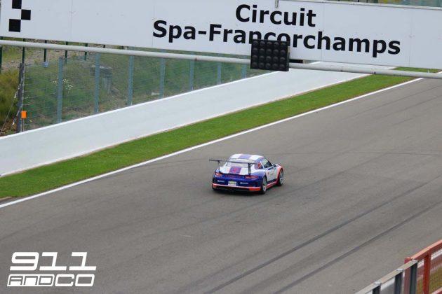 porsche-911-991-gt3-cup-spa-francorchamps-32