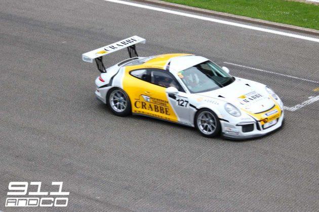 porsche-911-991-gt3-cup-spa-francorchamps-39