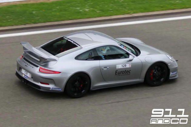 porsche-911-991-gt3-gris-eurotec-04-circuit-spa-francorchamps-days
