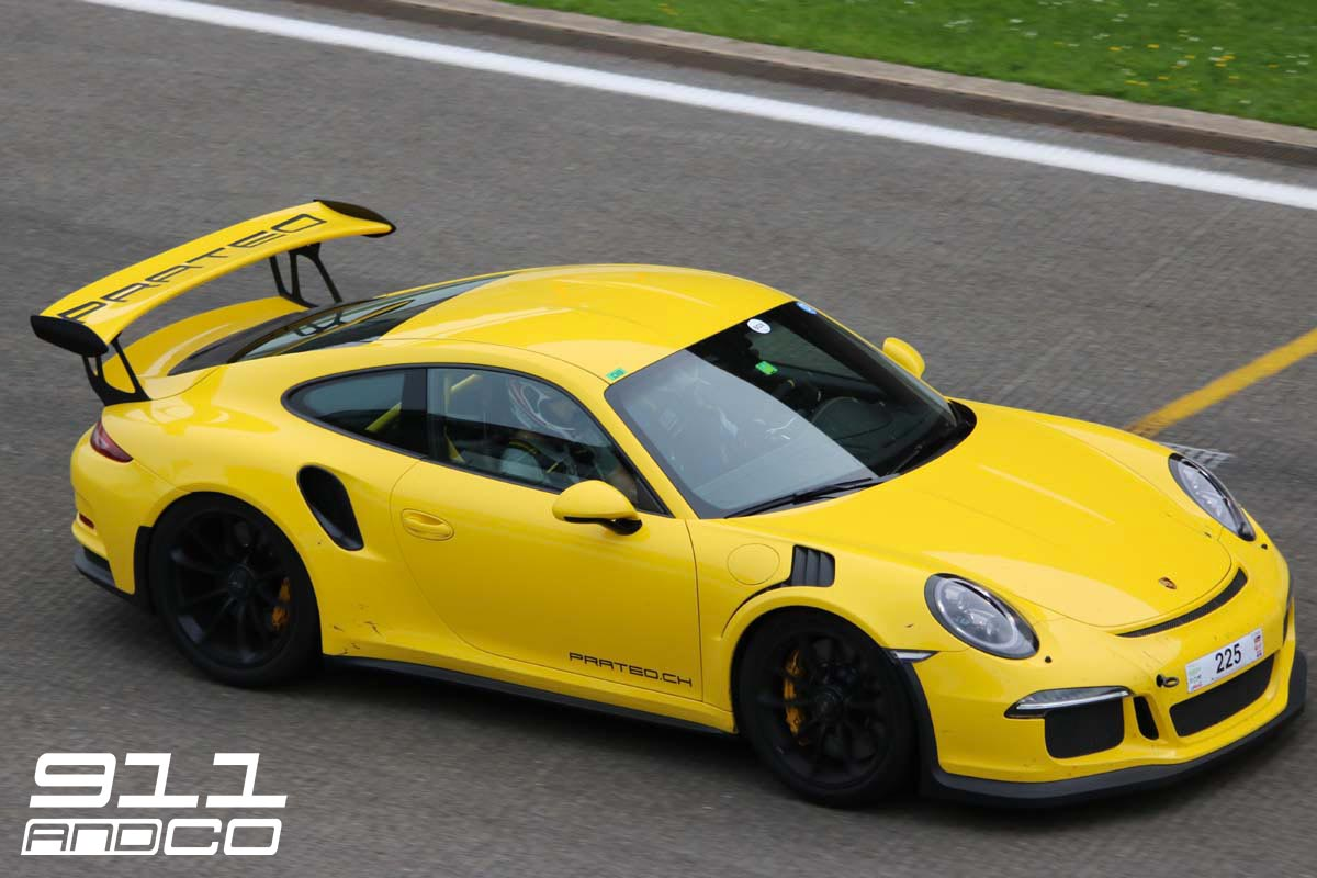 porsche-911-991-gt3-rs-jaune-AV-23-circuit-spa-francorchamps-days