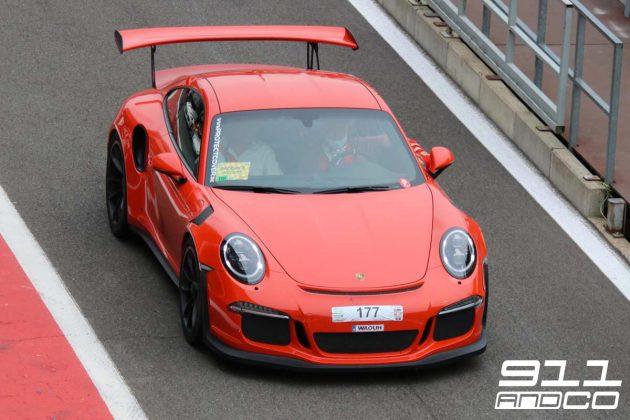 porsche-911-991-gt3-rs-orange-fusion-07-circuit-spa-francorchamps-days