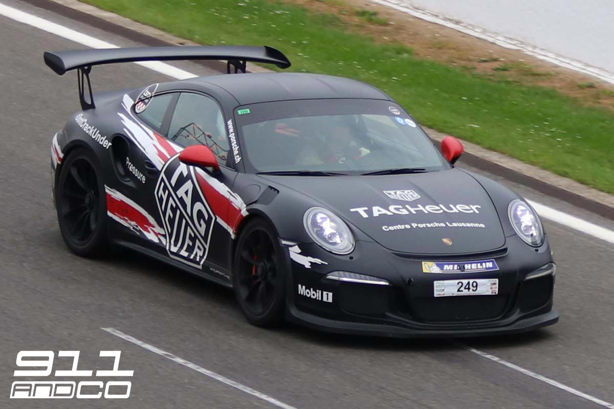 porsche-911-991-gt3-rs-tag-heuer-04-circuit-spa-francorchamps-days