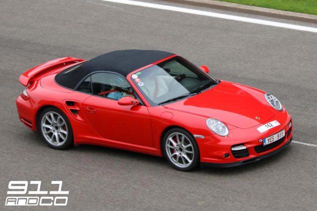 porsche-911-991-turbo-cab-rouge-indien-02-circuit-spa-francorchamps-days