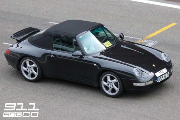 porsche-911-993-noire-03-circuit-spa-francorchamps-days