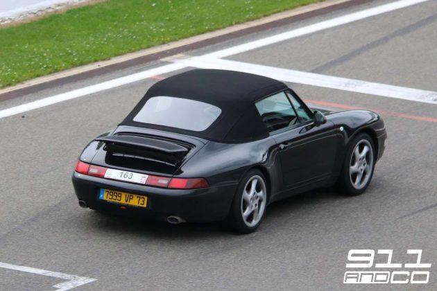 porsche-911-993-noire-09-circuit-spa-francorchamps-days
