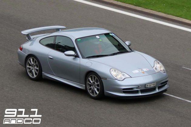 porsche-911-996-gt3-bleu-clair-01-circuit-spa-francorchamps-days