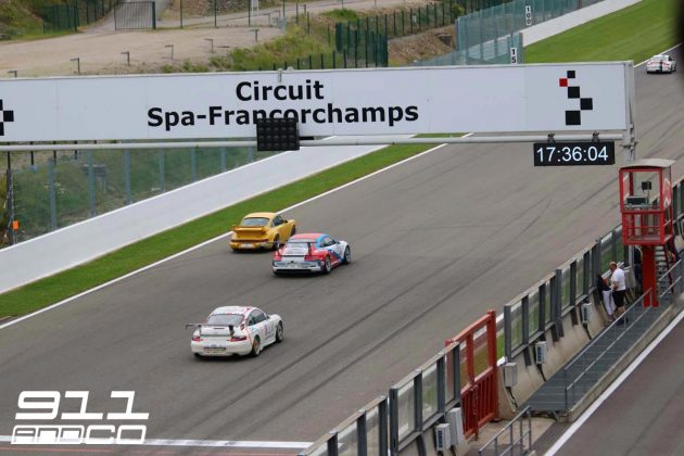 porsche-911-996-gt3-cup-code-color-03-circuit-spa-francorchamps-days