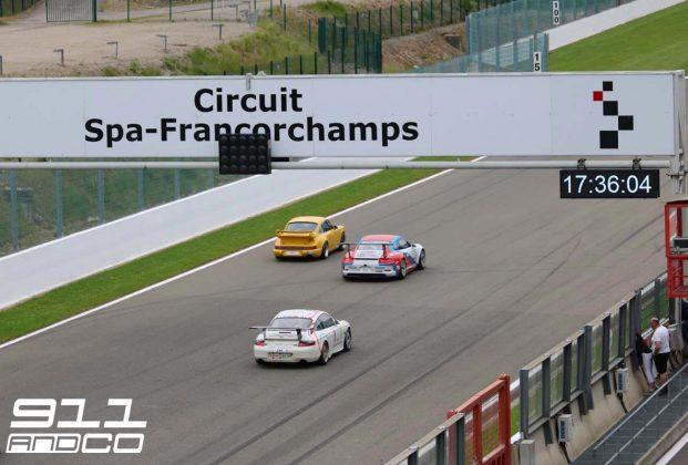 porsche-911-996-gt3-cup-code-color-04-circuit-spa-francorchamps-days