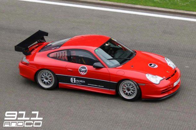 porsche-911-996-gt3-cup-rouge-indien-01-circuit-spa-francorchamps-days