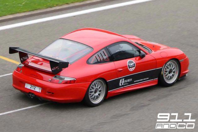 porsche-911-996-gt3-cup-rouge-indien-04-circuit-spa-francorchamps-days