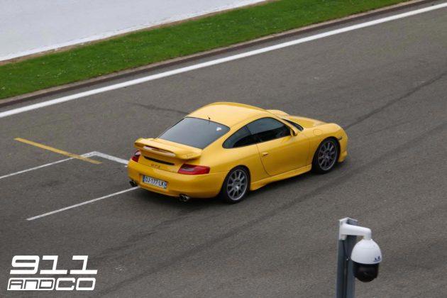 porsche-911-996-gt3-jaune-10-circuit-spa-francorchamps-days