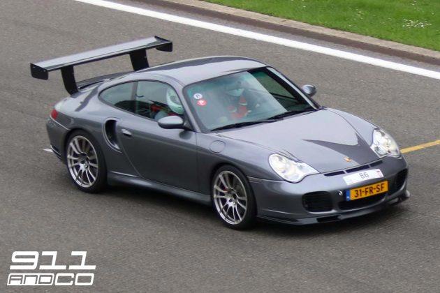 porsche-911-996-turbo-gris-01-circuit-spa-francorchamps-days