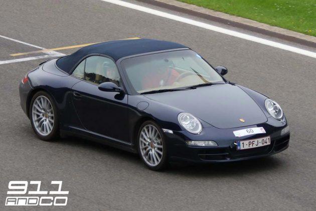 porsche-911-997-cabrio-bleu-01-circuit-spa-francorchamps-days