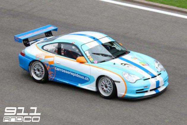 porsche-911-997-gt3-cup-carroserie-pidoux-01-circuit-spa-francorchamps-days