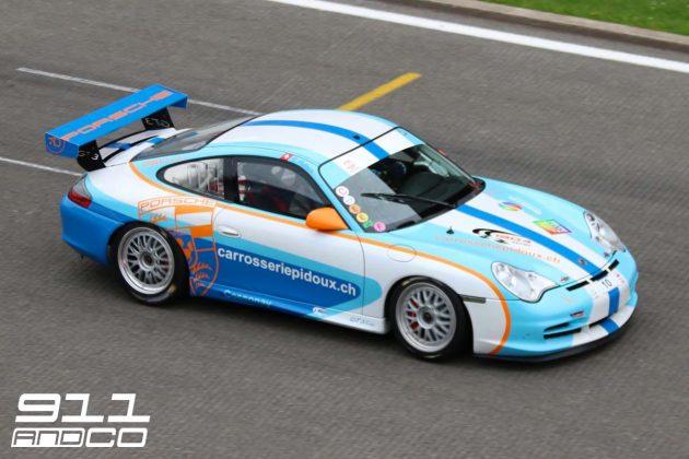 porsche-911-997-gt3-cup-carroserie-pidoux-02-circuit-spa-francorchamps-days