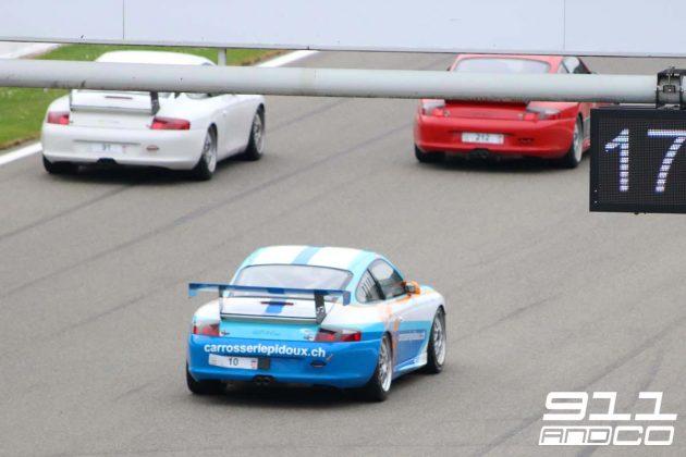 porsche-911-997-gt3-cup-carroserie-pidoux-07-circuit-spa-francorchamps-days