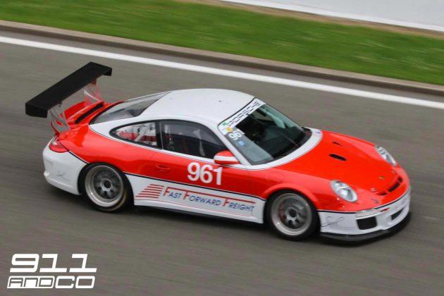 porsche-911-997-gt3-cup-fff-01-circuit-spa-francorchamps-days