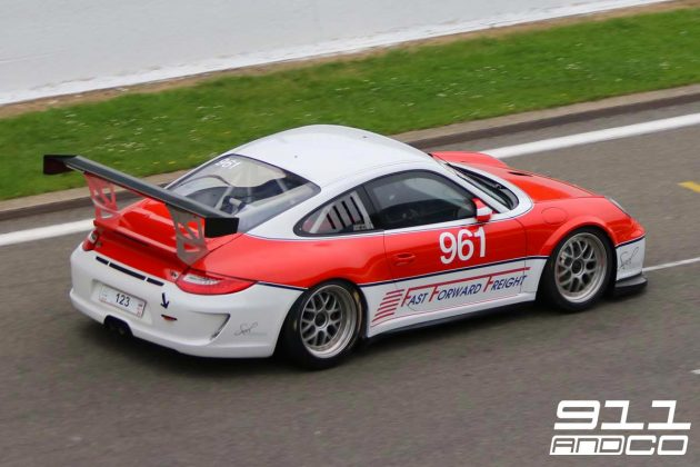 porsche-911-997-gt3-cup-fff-05-circuit-spa-francorchamps-days