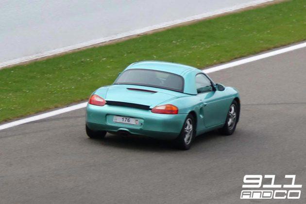 porsche-911-997-turbo-argent-gt-metallise-01-circuit-spa-francorchamps-days