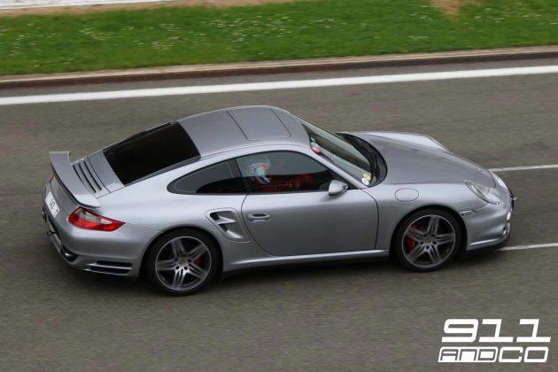 porsche-911-997-turbo-argent-gt-metallise-02-circuit-spa-francorchamps-days