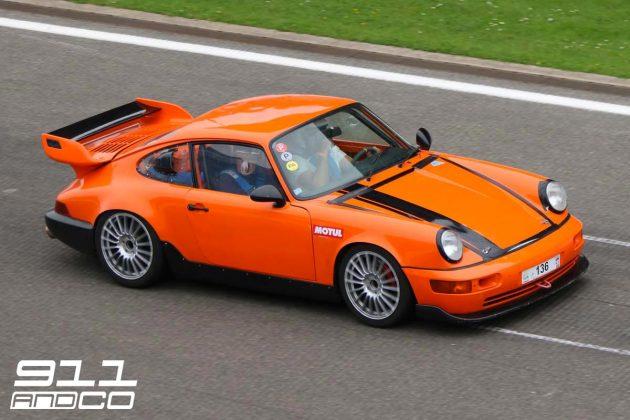 porsche-911-M01-orange-fusion-0-circuit-spa-francorchamps-days