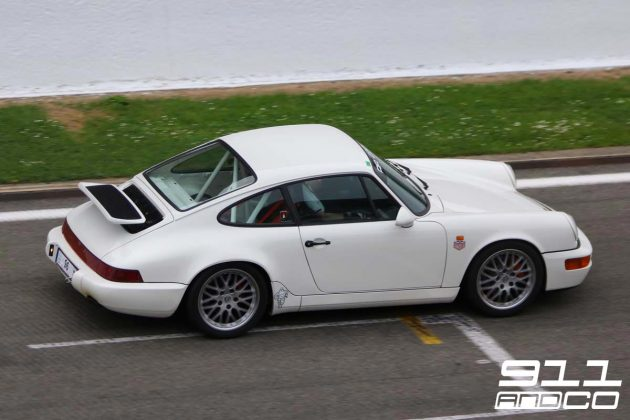 porsche-911-blanc-09-circuit-spa-francorchamps-days