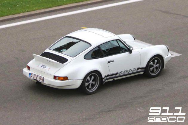 porsche-911-carrera-rs-blanche-08-circuit-spa-francorchamps-days