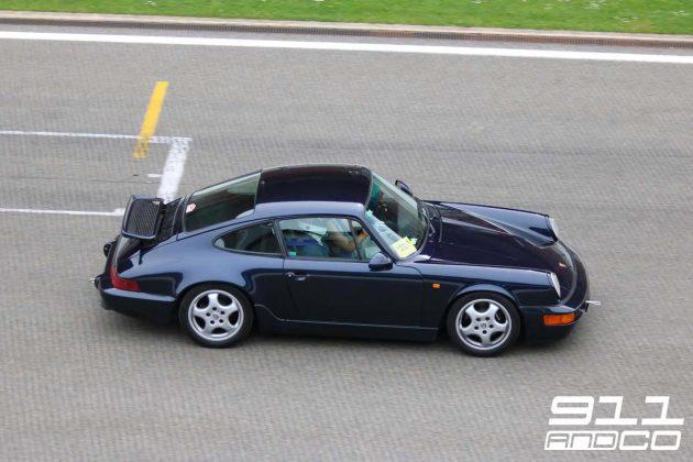 porsche-911-carrera-rs-noire-01-circuit-spa-francorchamps-days