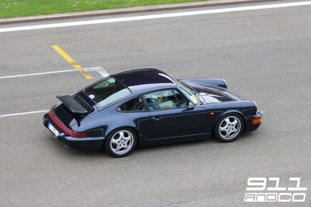 porsche-911-carrera-rs-noire-03-circuit-spa-francorchamps-days