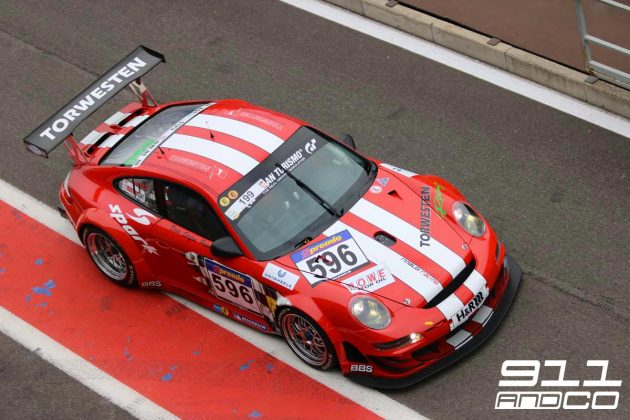 porsche-911-gt3-cup-torwestern-rouge-02-circuit-spa-francorchamps-days