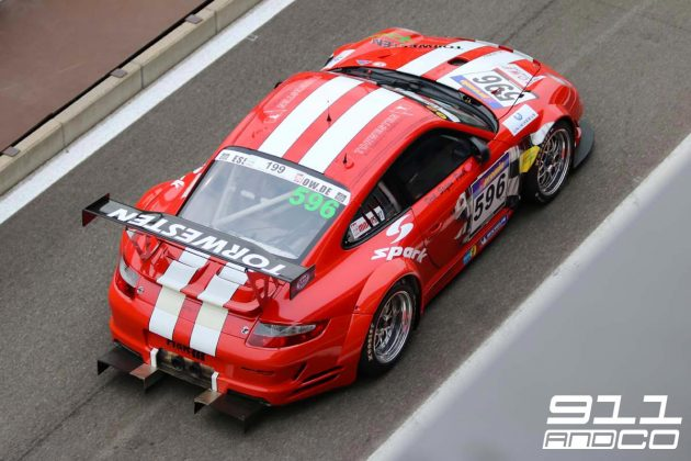 porsche-911-gt3-cup-torwestern-rouge-03-circuit-spa-francorchamps-days