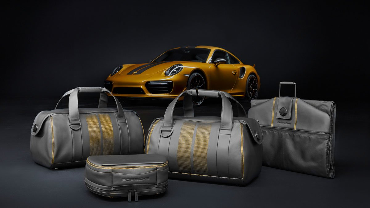 porsche 911 turbo s exclusive series 2017 06