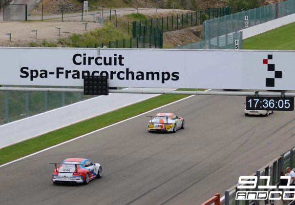 session-cup-spa-francorchamps-02