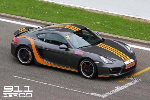 session-cup-spa-francorchamps-08