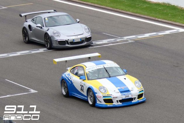 session-cup-spa-francorchamps-09