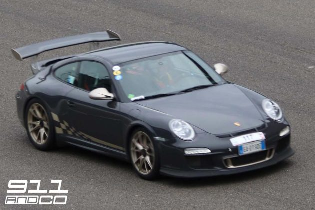 session-cup-spa-francorchamps-12