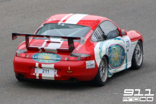 session-cup-spa-francorchamps-17