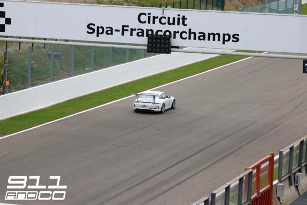 session-cup-spa-francorchamps-20