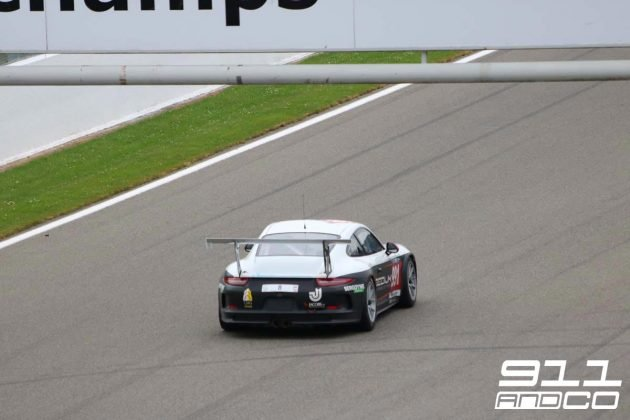session-cup-spa-francorchamps-23