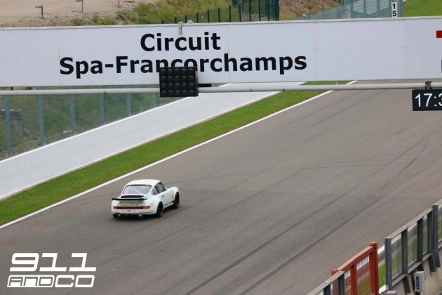 session-cup-spa-francorchamps-25