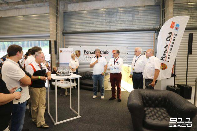 signature-partenariat-federation-france-belgique-luxembourg-01