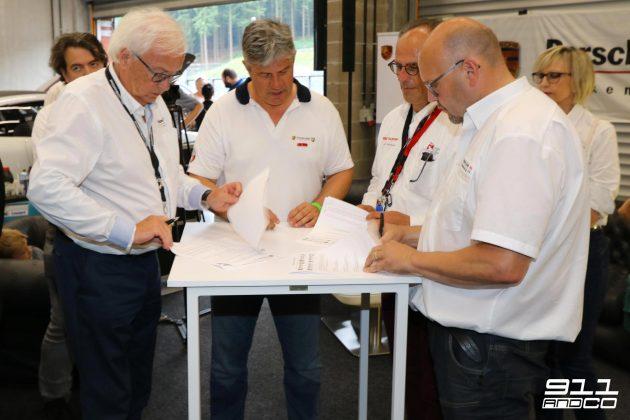 signature-partenariat-federation-france-belgique-luxembourg-05