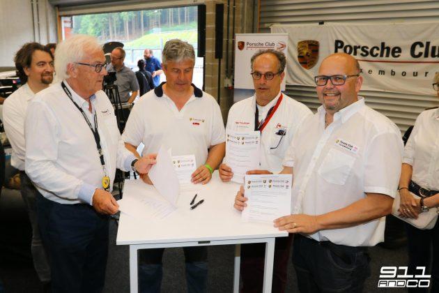 signature-partenariat-federation-france-belgique-luxembourg-08