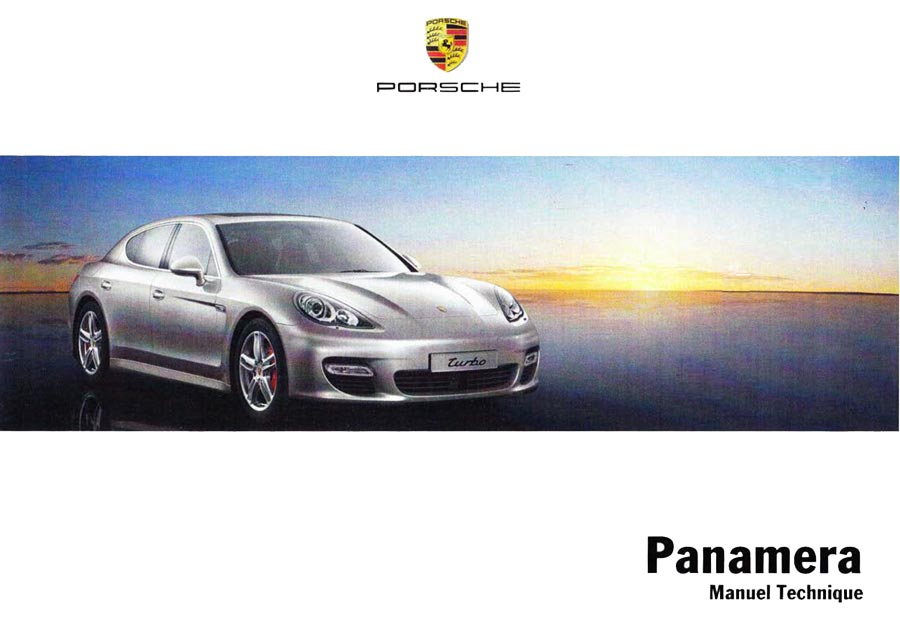 "<a href=""https://911andco.fr/wp-content/uploads/2017/07/Manuel-notice-technique-Porsche-970-Panamera-S-4S-400ch-Turbo-500ch-2010-2013.jpg""><img src=""https://911andco.fr/wp-content/uploads/2017/07/Manuel-notice-technique-Porsche-970-Panamera-S-4S-400ch-Turbo-500ch-2010-2013.jpg"" alt="""" width=""900"" height=""622"" class=""alignnone size-full wp-image-5762"" /></a>"