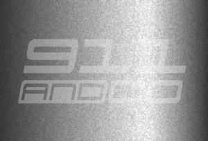 couleur gris arctique 92u X1 arktissilber porsche 911 996