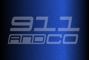 couleur m5w bleu lapislazulli lapisblau porsche 911 997 carrera targa s 4s mk1