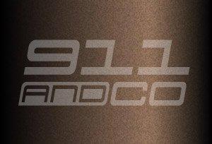 couleur macadamia M8W 9Q macadamia metallic porsche 911 997 carrera targa s 4s mk1