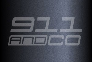 couleur noir basalte c9z basaltschwartz metallic porsche 911 996 Turbo 2002 2004