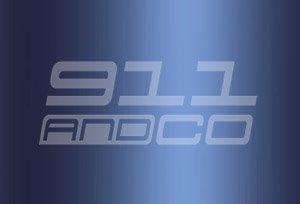 couleur peinture porsche 911 993 carrera targa bleu zenith blau zenitblaumetallic 3aw 3aw 1997