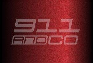 couleur peinture porsche 911 993 code 84s 84r rouge arena arenarot 1995 1997